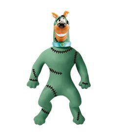 Boneco-Elastico---Scooby-Doo---Scooby-Frankenstein---DTC