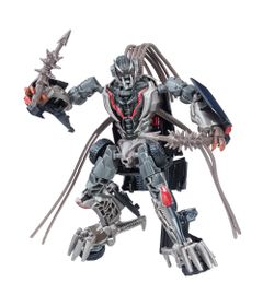 Boneco-Transformavel---12-Cm---Tranformes---Studio---Serie-Deluxe---Crowbar---Hasbro