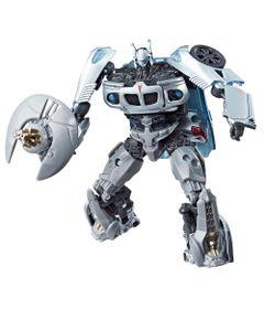 Boneco-Transformavel---12-Cm---Tranformes---Studio---Serie-Deluxe---Jazz---Hasbro