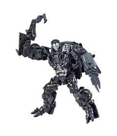 Boneco-Transformavel---12-Cm---Tranformes---Studio---Serie-Deluxe---Lockdown---Hasbro