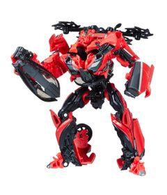 Boneco-Transformavel---12-Cm---Tranformes---Studio---Serie-Deluxe---Stinger---Hasbro