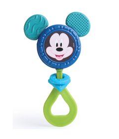 Chocalho-e-Mordedor---Disney---Mickey---Elka