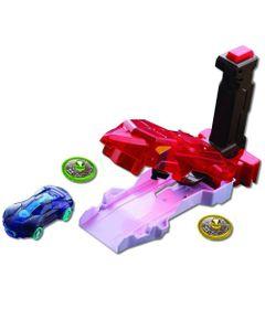 Conjunto-Super-Lancador---Screechers-Wild---2-Discos---DTC