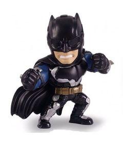 Figura-Colecionavel---6-Cm---Metal-Die-Cast---DC-Comics---Liga-da-Justica---Batman---DTC
