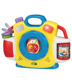 Minha-Camera-Divertida---Winfun---Yes-Toys