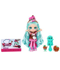 Mini-Boneca---Shopkins-Shoppies---Chef-Club---DTC