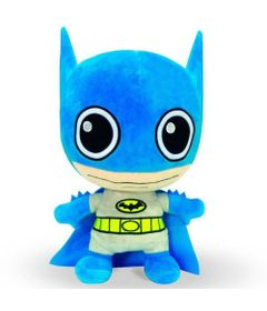 Pelucia---25-Cm---DC-Comics---Super-Fun---Batman---DTC