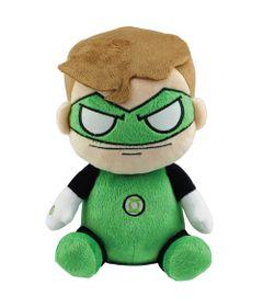 Pelucia---25-Cm---DC-Comics---Super-Fun---Lanterna-Verde---DTC