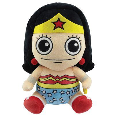 Pelucia---25-Cm---DC-Comics---Super-Fun---Mulher-Maravilha---DTC