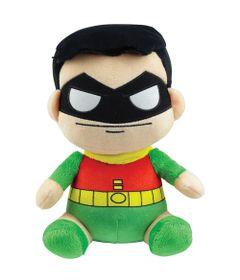 Pelucia---25-Cm---DC-Comics---Super-Fun---Robin---DTC