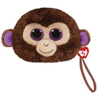 Porta-Treco---Ty---Macaco-Coconut---DTC