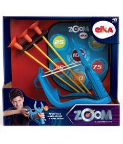Lancador-de-Flechas-com-Alvo---Zoom---Elka