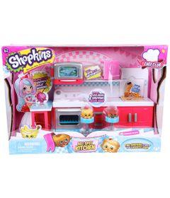 Shopkins---Kit-Linda-Cozinha-com-Forno-e-Fogao---DTC