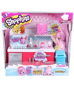 Shopkins---Kit-Linda-Cozinha-com-Pia-e-Lavadora---DTC
