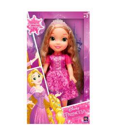 Boneca-Classica---Minha-Primeira-Princesa---Princesas-Disney---Rapunzel---Mimo