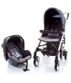 travel-system-perugia-duo-checkers-infanti-CAX90263_Frente