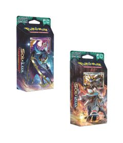 Kit-com-2-Decks-Pokemon---Sol-e-Lua---Guardioes-Ascendentes---97448---Copag