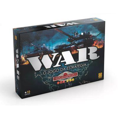 Jogo-War---Edicao-Especial---2018---Grow---Frente