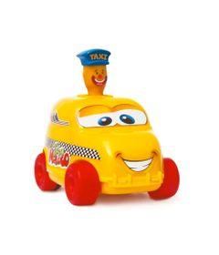 Carrinho-Taxi-Maluco---2018---Elka---Frente