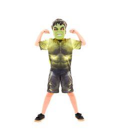 Fantasia-Infantil---Disney---Marvel---Avengers---Guerra-Infinita---Hulk---Global-Fantasias---G