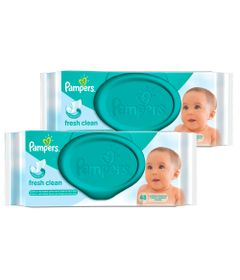 Kit-de-Lencos-Umedecidos---Regular---96-Unidades--Pampers