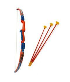 Lancador---Arco-e-Flechas---Disney---Marvel---Spider-Man---Toyng