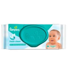 Lencos-Umedecidos---Regular---48-Unidades--Pampers