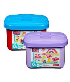 kit-blocos-de-montar-mega-blocks-balde-vermelho-e-balde-rosa-120-pecas-fisher-price-33384_Frente