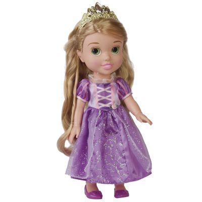 100118080-6364-boneca-classica-minha-primeira-princesa-princesas-disney-rapunzel-mimo-5043761_2--2-