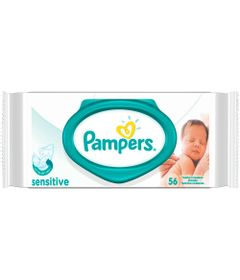 Lencos-Umedecidos---Sensitive---56-Unidades-Pampers