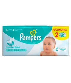 Lencos-Umedecidos---Regular---96-Unidades--Pampers