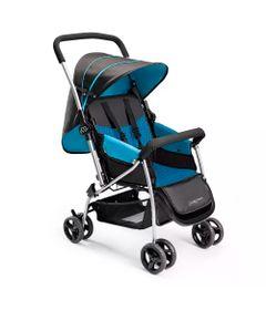 carrinho-berco-flip-azul-multikids-baby-BB503_Frente