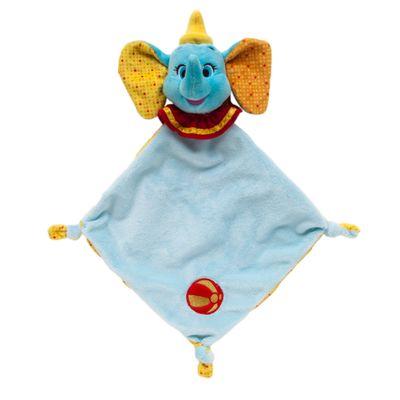 Naninha-Dumbo---Disney---Buba