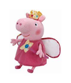 Pelucia---Beanie-Budy---40-Cm---Ty---Peppa-Pig---DTC