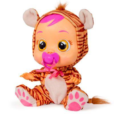 Boneca-Cry-Babies---Sons-e-Lagrimas-de-Verdade---Nala---Multikids