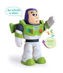 Boneco-Articulado---20-Cm---Meu-Amigo---Buzz-Lightyear---Elka