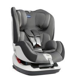 Cadeira-para-Auto---SeatUp-1-2---Stone---Chicco