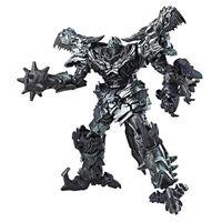 Figura-Colecionavel---27-CM---Transformers---Studio-Series---Grimlock---Hasbro