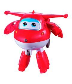 Figura-Eletronica---18-Cm---Super-Wings---Jett---Grava-e-Fala---Fun