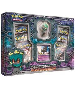 Jogo-Deluxe---Box-Pokemon-com-Miniatura---Marshadown---Copag