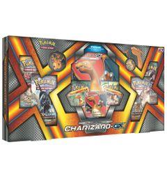 Jogo-Pokemon---Box-Charizard-GX---Copag