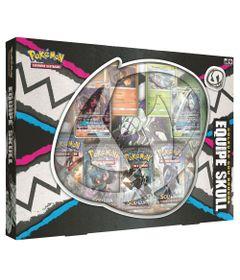 Jogo-Pokemon---Box-Equipe-Skull---Copag