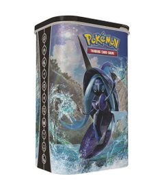 Jogo-Pokemon---Box-Porta-Cards---Pokemon---Tapu-Fini---Copag