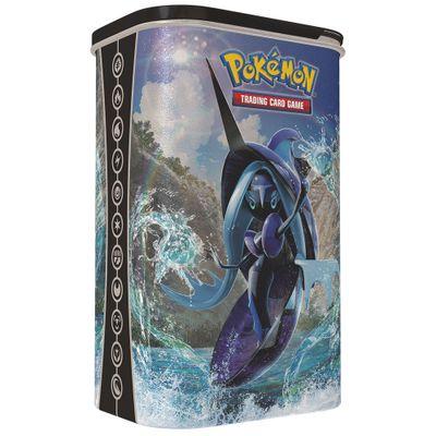 Jogo-Pokemon---Box-Porta-Cards---Pokemon---Tapu-Fini---Copag