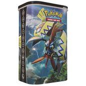 Jogo-Pokemon---Box-Porta-Cards---Pokemon---Tapu-Koko---Copag