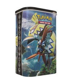 Jogo-Pokemon---Box-Porta-Cards---Pokemon---Tapu-Koko---Copag