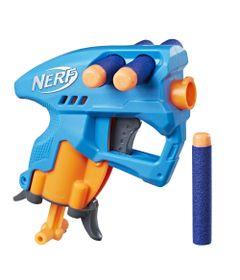 Lancador-Nerf---Nanofire---Azul---Hasbro