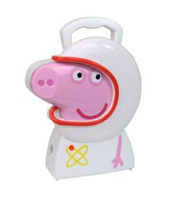 Maleta-Peppa-Pig---Atronauta---DTC