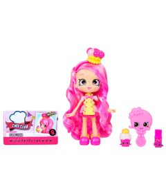 Mini-Boneca---Shopkins-Shoppies---Chef-Club---Chiclelia---DTC