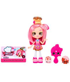 Mini-Boneca---Shopkins-Shoppies---Chef-Club---Donatina---DTC